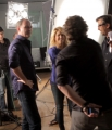 RTL_II_Making-of-Shakira_01.jpg