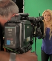 RTL_II_Making-of-Shakira_06.jpg