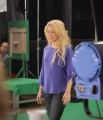 RTL_II_Making-of-Shakira_07.jpg