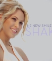 Shakira_s_Smile_Dazzles_with_Crest_3D_White_mp40045.jpg