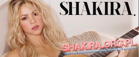 shakempire