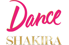 dance-logo-lista