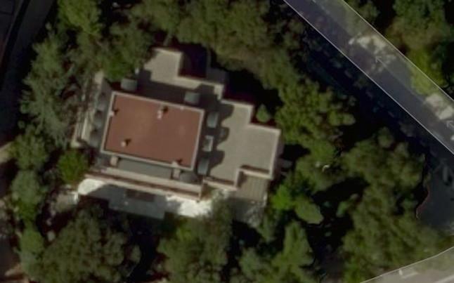 pique-house-2-1437227788895