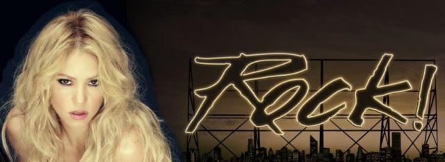 Shakira-promo-pour-Rock-by-Shakira1
