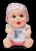 baby1-shakira