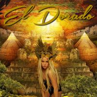 eldorado-cover