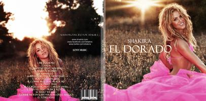 shakira_album_cover